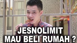 Download Video GILAAA !! ABIS BELI MERCY JESSNOLIMIT MAU BELI RUMAH !! MP3 3GP MP4
