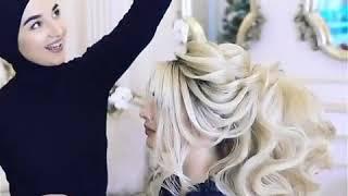 Orxideya Beauty Center (hair style by Turac, make up by Sara)