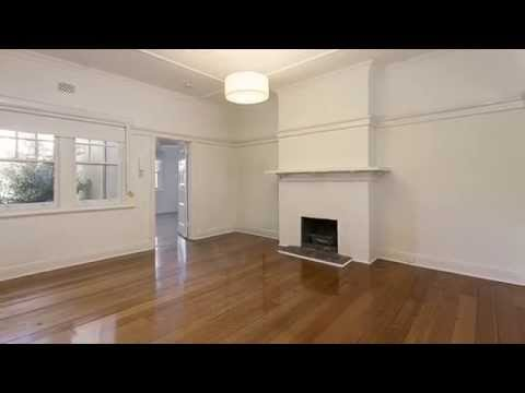 "RENT - 3/4 Irwell Street, St Kilda ""Apartment to Rent"" by ""Domain Property Advocates"""