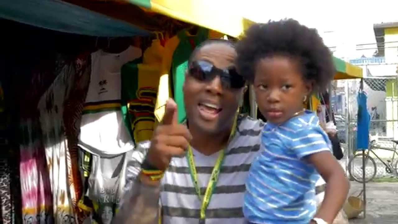 general-degree-feeling-irie-official-video-2015-reggaeville