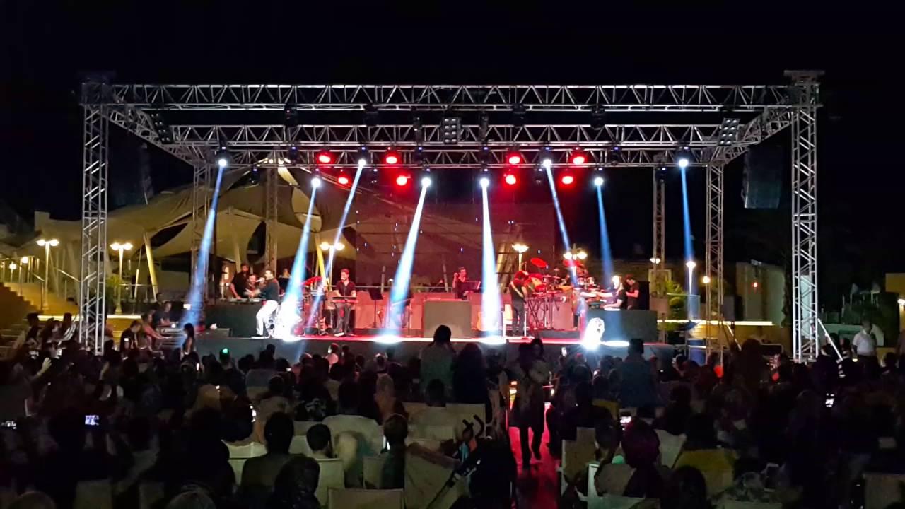 Selge Beach Hotel Mustafa Ceceli