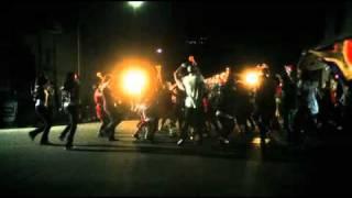 JAMALI MZANSI MUSIC VIDEO