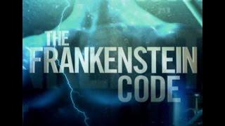 Код Франкенштейна 1 сезон - русский трейлер (2016)