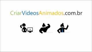 Programas Grátis para Criar Vídeos Animados