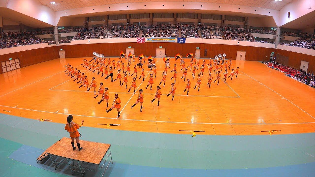 橘 高校 部 京都 ホームページ 吹奏楽