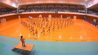 第28回京都府マーチングコンテスト【祝・全国大会・金賞】 京都橘高校吹奏楽部「FIND YOUR ADVENTURE」 Kyoto Tachibana SHS Band