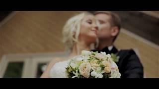 Кавер группа КОКОС на свадьбе. Дуэт с женихом. Музыка любви.