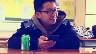 Publication Date: 2019-02-20 | Video Title: S019 毒禍青年 (初選入圍作品)