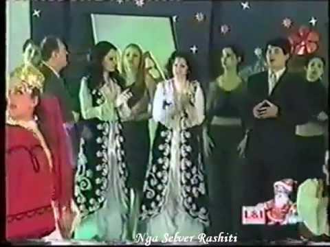 Ilir Shaqiri  Mahmut Ferati & Arif Vladi ----   Dul Bilbili Hajde prej  Kafazi