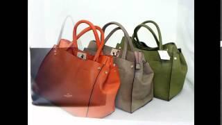 купить сумки женские недорогие оптом(купить сумки женские недорогие оптом. женские сумки http://vk.cc/3aN7aF., 2015-01-07T12:38:47.000Z)