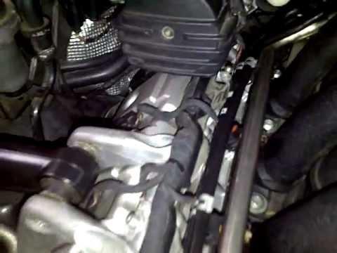 Porsche Cayenne Turbo S Turbo S 4.5 Turbo S Beru Bobine d/'allumage