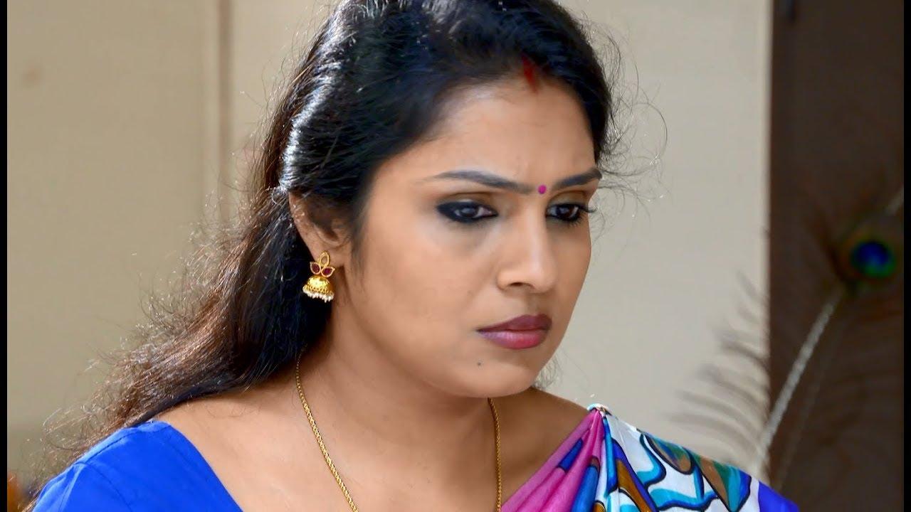 Sthreepadham I Manoj knows the situation of Bala I Mazhavil Manorama