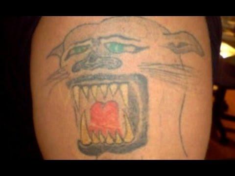 Los Tatuajes Mas Feos Que Has Visto Imagenes En Taringa