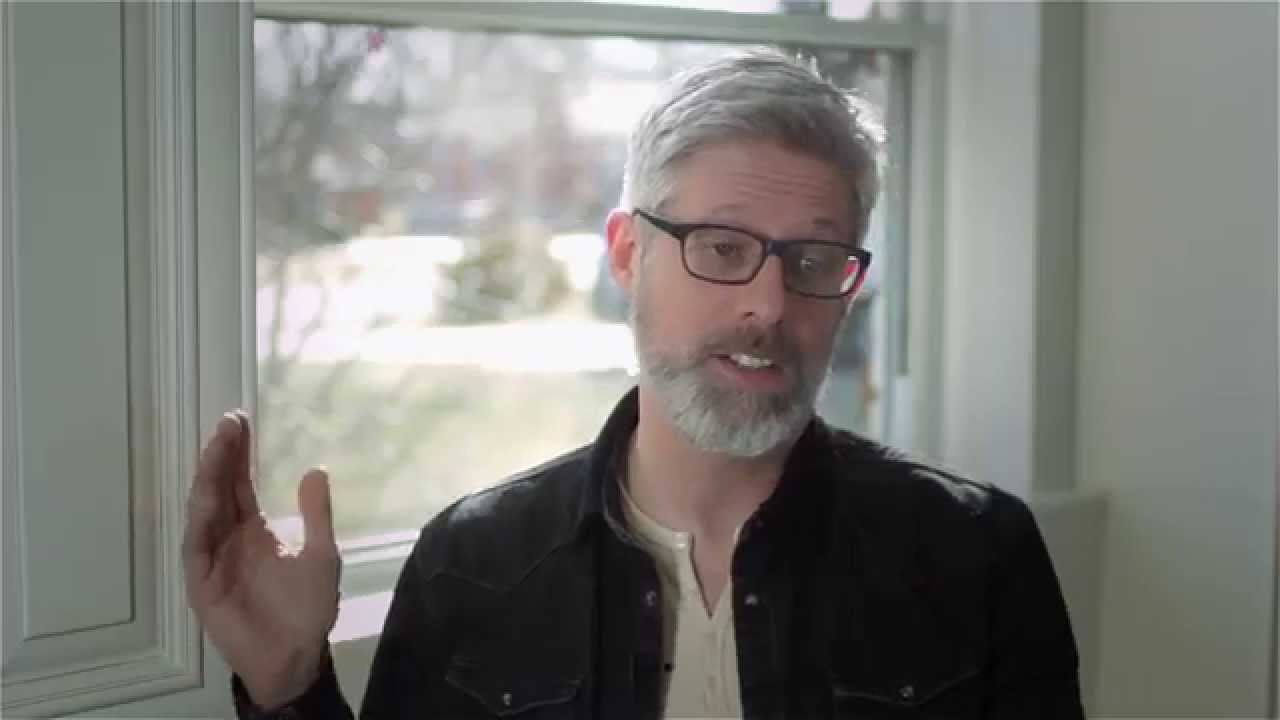 Matt Maher - World Youth Day With the Pope