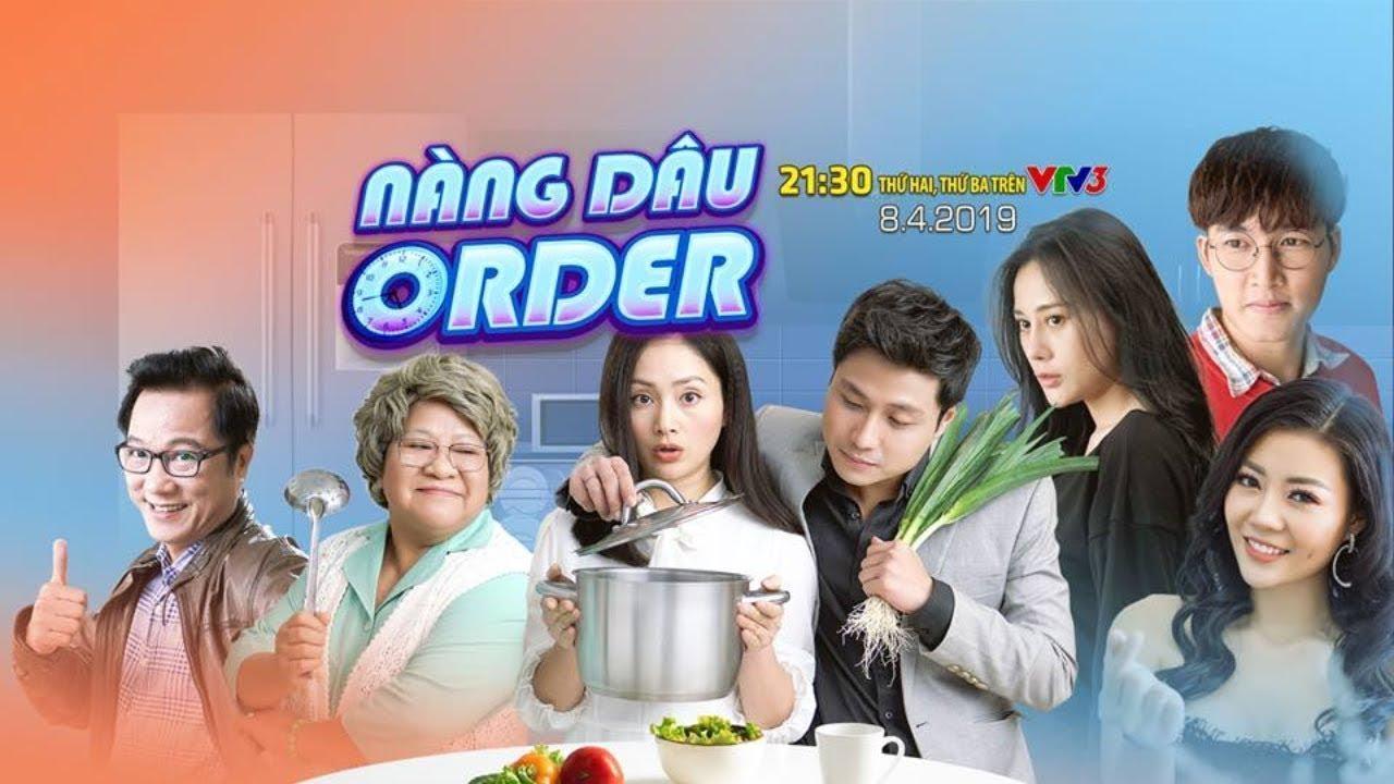 phim nang dau order