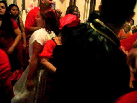 Gira dos ex s arreda homem que ai vem mulher youtube for Lideo arreda