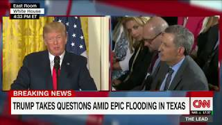 2017-08-28-21-40.Trump-Texas-flood-relief-funding-will-be-approved-quickly
