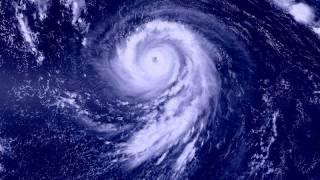 Re:Locate - Typhoon