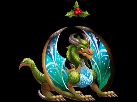 Dragon city HACK DE 500 GEMAS POR SUBMIT 2015