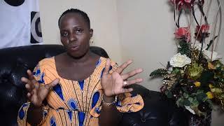 HOSPITAL BAG KWA MAMA MJAMZITO