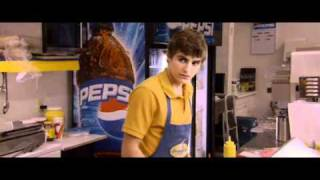 "Dave Franco in ""the Shortcut"" /2008 -Pt.1 of 2"