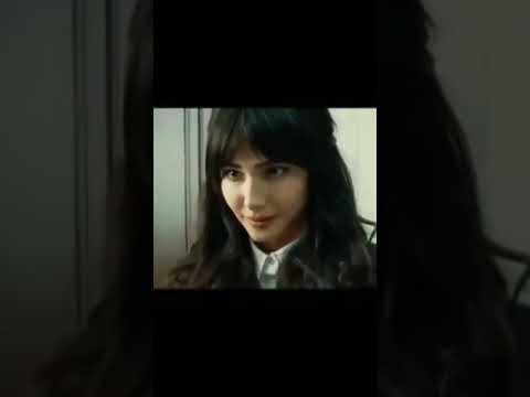 Zarina Nizomiddinovani Seks Videosi Tarqaldi 🙈