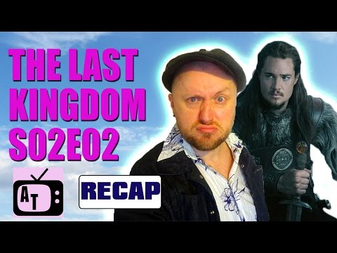 the-last-kingdom-bbc2-series-2-episode-2-review-7.5/10- -aerial-telly-#121