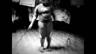 Мальчики танцуют под песню стоп пипл