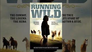 running wild the life of dayton o hyde