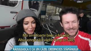 Mihaela Rădulescu Se ţine Scai De Felix!