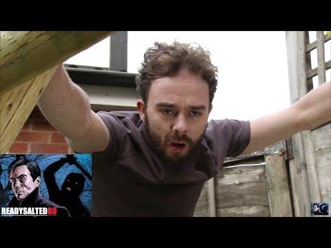 Coronation Street - After The Rape Josh Visits David At His Home thumbnail