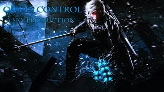 Repeat youtube video Video Game Music Video - Outta Control