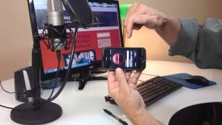 How To Capture Great Audio On Your Smartphone Microphone and Edit with Free Audacity Audio Software