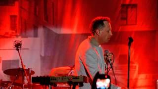 Stars - Midnight Coward (Live in Manila) [HD]