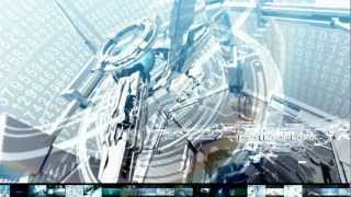 SOLIDBOX RECORDS - Spectator [Techno/Hardcore/Gabber] 81 [C|N]