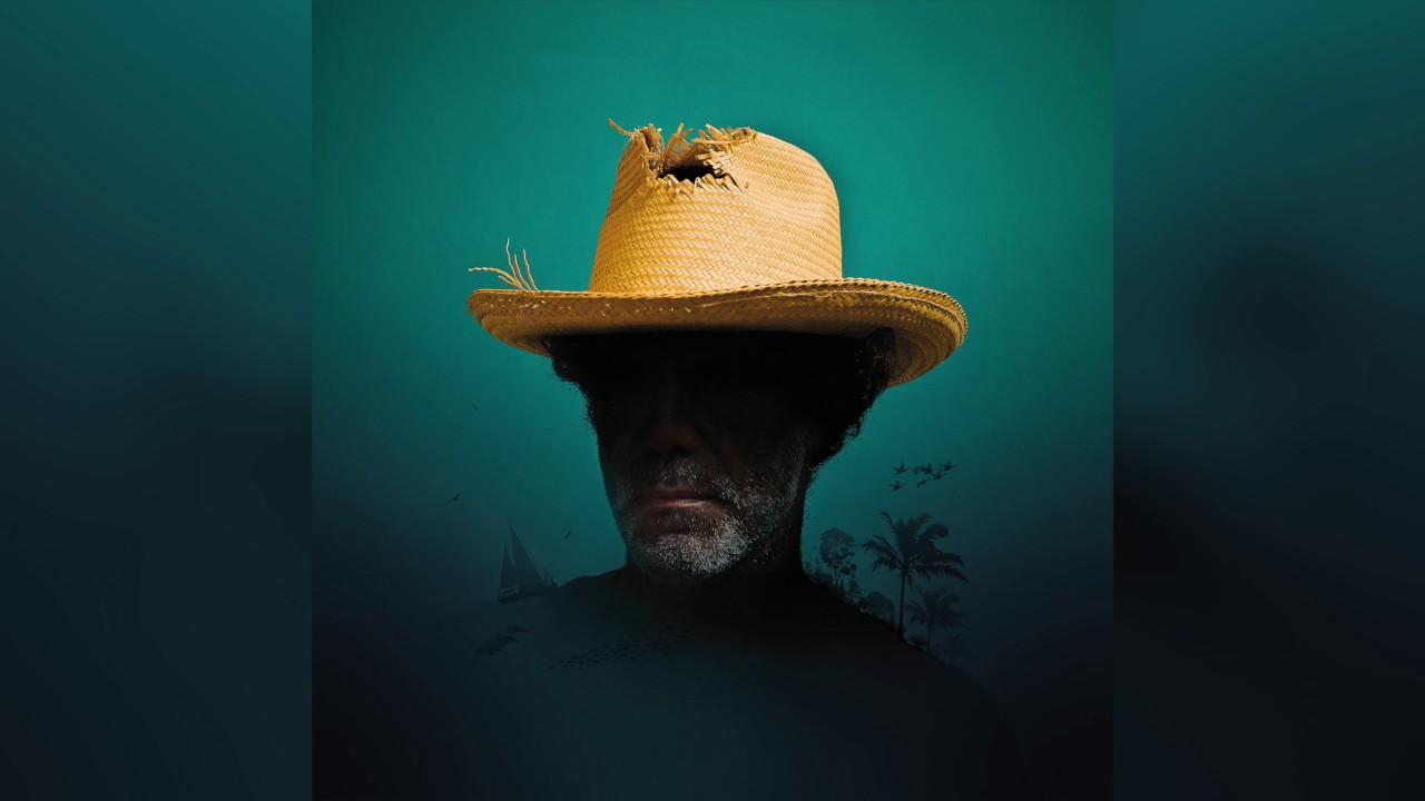 chapeau de paille pierpoljak