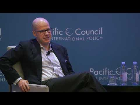 In Defense of Democracy, with Max Boot