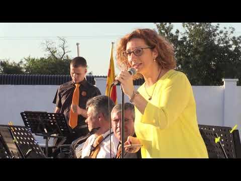 Fem una ullada: Concert de l'Escola de Música de Santa Bàrbara