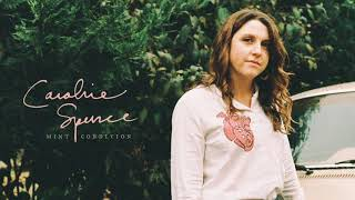 [1.36 MB] Caroline Spence
