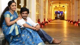 Saravanan and Meenakshi Serial Sethil and Sreeja will reenter in Vijay TV Again
