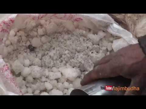 Barter system still exit in Nepal || िसमी सँग नुन र चामल साटने प्रथा ||