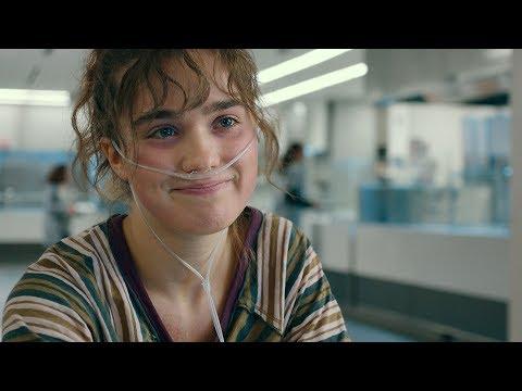 'Five Feet Apart' Trailer 2