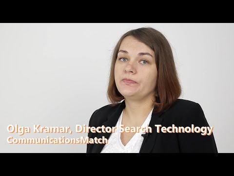 Looking For Offshore Developers & Programmers?  Keys to Successful Search: CommunicationsMatch