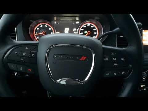 INTERCEPTORKING.COM 2016 AWD V8 Dodge Charger Cop Car For Sale