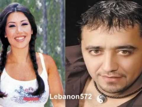 Ali El Deek Ft Laura Khalil  Layak   ليك