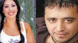Ali El Deek Ft Laura Khalil - Layak -  ليك