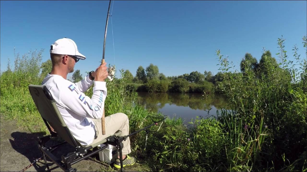 на рыбалку в висиме
