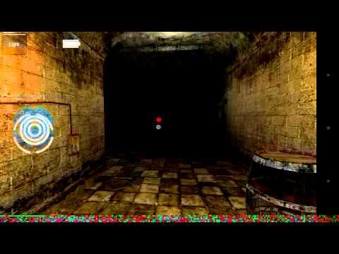 Обзор на игру Свет HD
