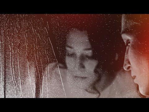 Смотреть клип Luca Testa & Rewildz - No Fear