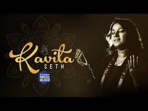 Best of Kavita Seth Audio Jukebox 2015 | Gajananam | Dil-E-Nadan | Latest Sufi Songs 2015